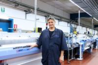 """Gianni Ambrosi - Appiano Gentile - 14-12-2012 - """"Esodati? Noi qui li chiamiamo lavoratori qualificati"""""""