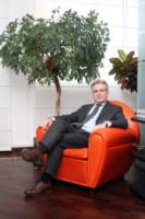 """Alberto Novarese - Appiano Gentile - 14-12-2012 - """"Esodati? Noi qui li chiamiamo lavoratori qualificati"""""""