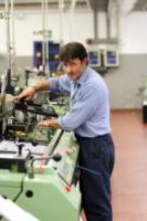 """Francesco Gozzoni - Appiano Gentile - 14-12-2012 - """"Esodati? Noi qui li chiamiamo lavoratori qualificati"""""""