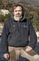 """Deep Explorer, Armando Belleli - 11-12-2012 - """"Ho visto il mostro del lago di Garda"""""""