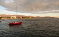 """Deep Explorer - 11-12-2012 - """"Ho visto il mostro del lago di Garda"""""""