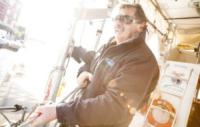 """Deep Explorer, Angelo Modina - 11-12-2012 - """"Ho visto il mostro del lago di Garda"""""""