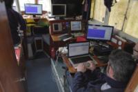 """Deep Explorer - 20-04-2012 - """"Ho visto il mostro del lago di Garda"""""""