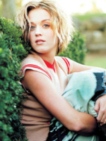 Katy Perry - Los Angeles - 15-12-2012 - Essere bionda o essere mora? Questo è il dilemma!
