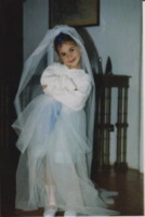 """Melissa Satta - 15-12-2012 - Melissa Satta: """"Aspettiamo un bambino, siamo felici"""""""
