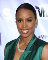 Kelly Rowland - Los Angeles - 16-12-2012 - Kelly Rowland è incinta del suo primo figlio