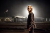 Jessica Chastain - Los Angeles - 17-12-2012 - Golden Globes 2013:L'HFPA premia l'orgoglio americano