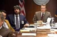 Ben Affleck - Los Angeles - 17-12-2012 - Golden Globes 2013:L'HFPA premia l'orgoglio americano