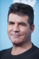 Simon Cowell - Los Angeles - 18-12-2012 - Simon Cowell ha messo incinta la moglie di un suo amico