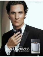 Matthew McConaughey - Los Angeles - 19-12-2012 - Volata Oscar 2014: Matthew McConaughey, l'outsider in paradiso