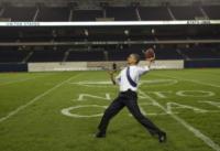 Barack Obama - Washington - 31-10-2012 - Time: Barack Obama eletto Person of the year