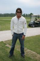 Aldo Montano - Jesolo - 08-05-2006 - Cala il sipario sulla carriera, e adesso cosa faccio?