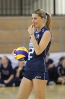 Francesca Piccinini - Imperia - 24-05-2012 - Francesca Piccinini: