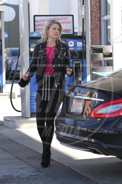 Ali Larter - Los Angeles - 19-12-2012 - Natalie Portman, quando i cigni fanno benzina
