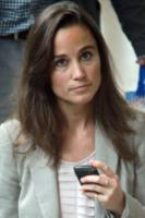 Pippa Middleton - Londra - 28-07-2011 - Star come noi: non c'è trucco e non c'è inganno