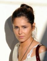Cheryl Cole - 28-07-2011 - Star come noi: non c'è trucco e non c'è inganno