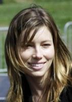 Jessica Biel - 28-07-2011 - Star come noi: non c'è trucco e non c'è inganno