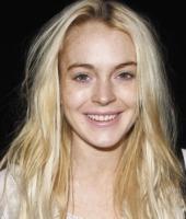 Lindsay Lohan - 28-07-2011 - Star come noi: non c'è trucco e non c'è inganno