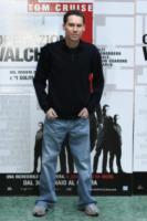 Bryan Singer - Roma - 28-01-2009 - Bohemian Rapsody, annunciato il sostituto di Bryan Singer