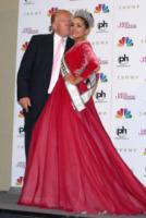 Olivia Culpo, Donald Trump - Las Vegas - 19-12-2012 - Donald Trump sarà il prossimo Presidente Usa?