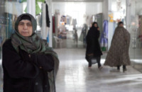 Donne Afghane - Herat - 22-12-2012 - Afghanistan: una radio delle donne, per le donne