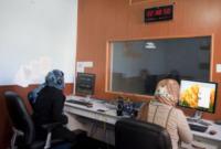 Somia Ramish - Herat - 22-12-2012 - Afghanistan: una radio delle donne, per le donne