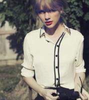 Taylor Swift - Los Angeles - 26-12-2012 - Taylor Swift: la verginità rubata da Jake Gyllenhaal