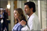 Ellen Pompeo, Patrick Dempsey - Hollywood - 13-08-2009 - Grey's Anatomy: Ellen Pompeo rinnova per la 13esima stagione
