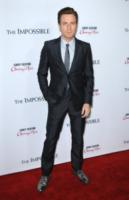 Ewan McGregor - Hollywood - 10-12-2012 - Daniel Craig è l'uomo più elegante del 2012