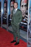 Ryan Gosling - Beverly Hills - 27-09-2011 - Daniel Craig è l'uomo più elegante del 2012