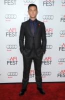 Joseph Gordon-Levitt - Hollywood - 08-11-2012 - Daniel Craig è l'uomo più elegante del 2012