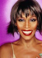 Whitney Houston - New York - 11-02-2012 - Scandalo polizia: apprezzamenti al cadavere di Whitney Houston