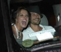 Kevin Federline, Britney Spears - Studio City - Continuano i ricatti, Kevin Federline vuole scrivere un libro