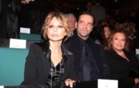 Carla Dall'Oglio, Marina Berlusconi - Milano - 01-01-2000 - Silvio Berlusconi e il suo harem: da Noemi a Ruby, game over