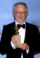 Steven Spielberg - Beverly Hills - 15-01-2012 - Divorzio mio quanto mi costi!