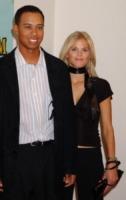 Elin Nordegren, Tiger Woods - Las Vegas - 19-04-2003 - Divorzio mio quanto mi costi!