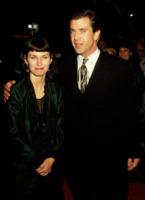 Robyn Moore, Mel Gibson - 04-08-2002 - Divorzio mio quanto mi costi!