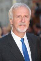 James Cameron - Londra - 27-03-2012 - Divorzio mio quanto mi costi!
