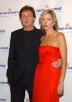 Heather Mills, Paul McCartney - Century City - 15-10-2004 - Divorzio mio quanto mi costi!