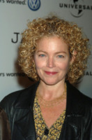 Amy Irving - New York - 30-10-2005 - Divorzio mio quanto mi costi!