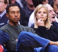 Elin Nordegren, Tiger Woods - Los Angeles - 16-06-2010 - Divorzio mio quanto mi costi!