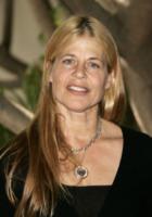 Linda Hamilton - Los Angeles - 19-10-2008 - Le star che non sapevate avessero un gemello