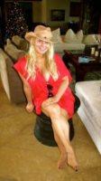Jessica Simpson - 27-12-2012 - Dillo con un tweet, come hanno cinguettato oggi le stars?