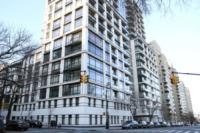 Casa - New York - 29-12-2012 - Nuovo appartamento a New York per Ricky Martin