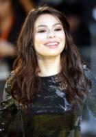 Miranda Cosgrove - Los Angeles - 30-12-2012 - Miranda Cosgrove ha comprato casa a Hollywood