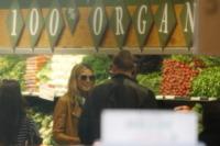 Martin Kristen, Heidi Klum - Los Angeles - 01-01-2013 - Quando vegetariano fa rima con bellezza