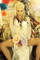 Kesha - 26-07-2012 - Erin Foster: dalla relazione con Samantha Ronson a Harry Styles