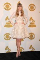 Taylor Swift - Nashville - 05-12-2012 - La classe non è acqua… è Taylor Swift!
