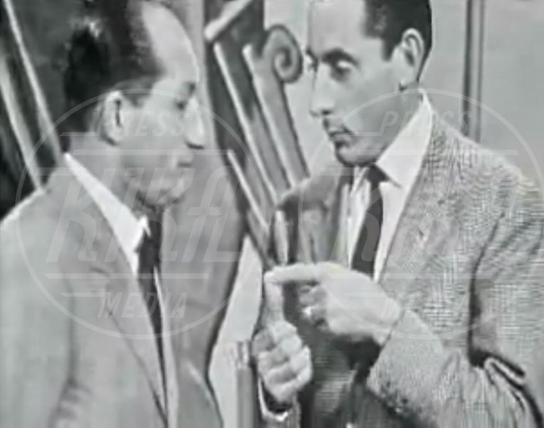 Gino Bartali, Fausto Coppi - 53 anni fa moriva Fausto Coppi, il Campionissimo