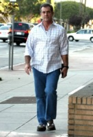 Mel Gibson - Beverly Hills - 08-11-2006 - Malibu, giallo sul verbale di Mel Gibson
